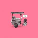 Saigon Emoji | Collater.al 7