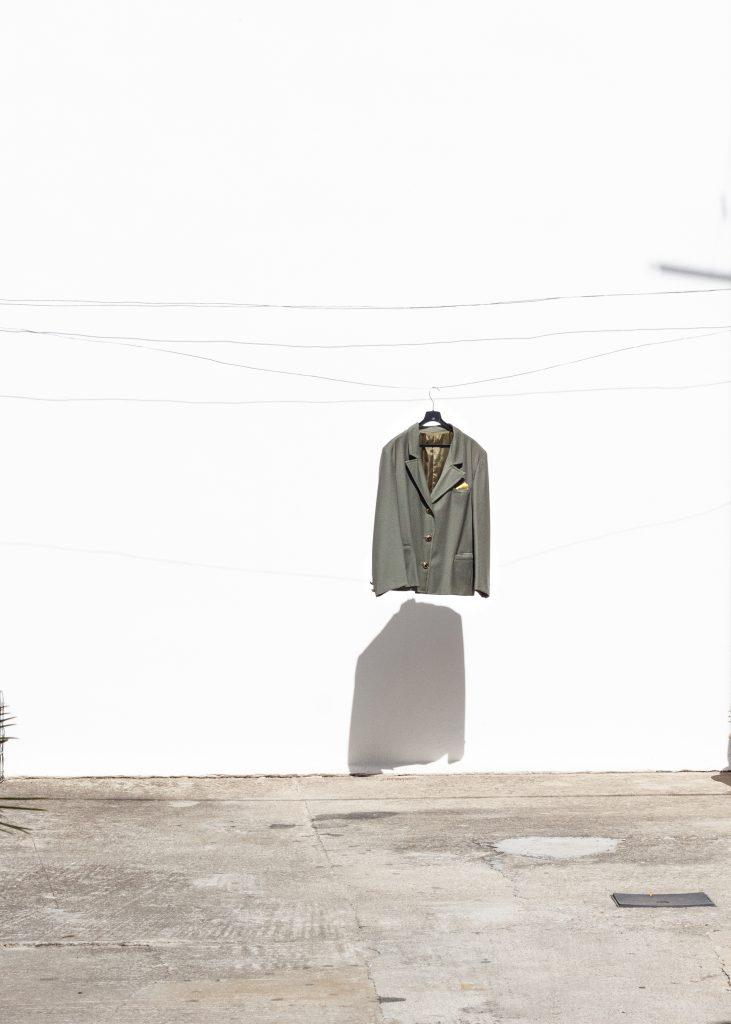 Salento death valley è il nome del progetto fotografico di Gabiele Albergo che racconta un'altra faccia del Salento. Scopri adesso di che si tratta!