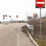 Salento death valley, il progetto di Gabriele Albergo | Collater.al 6