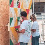 Scopri cosa succederà al Maze Festival di Torino | Collater.al 1
