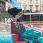 Scopri cosa succederà al Maze Festival di Torino | Collater.al 2