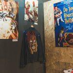 Scopri cosa succederà al Maze Festival di Torino | Collater.al 9