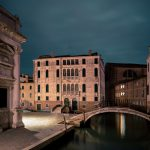 Sleeping Venice | Collater.al 4