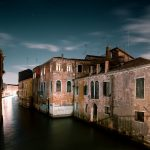 Sleeping Venice | Collater.al 5