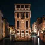 Sleeping Venice | Collater.al 8