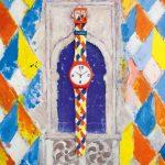 Swatch ama l arte e torna alla Biennale di Venezia per la quinta volta | Collater.al