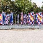 Swatch ama l arte e torna alla Biennale di Venezia per la quinta volta | Collater.al 11