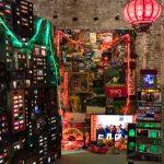 Swatch ama l arte e torna alla Biennale di Venezia per la quinta volta | Collater.al 13