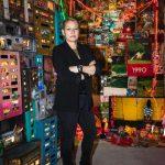 Swatch ama l arte e torna alla Biennale di Venezia per la quinta volta | Collater.al 14