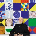 Swatch ama l arte e torna alla Biennale di Venezia per la quinta volta | Collater.al 2