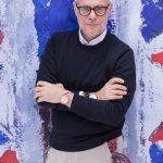 Swatch ama l arte e torna alla Biennale di Venezia per la quinta volta | Collater.al 3