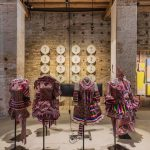 Swatch ama l arte e torna alla Biennale di Venezia per la quinta volta | Collater.al 4