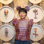 Swatch ama l arte e torna alla Biennale di Venezia per la quinta volta | Collater.al 5