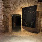 Swatch ama l arte e torna alla Biennale di Venezia per la quinta volta | Collater.al 6