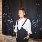 Swatch ama l arte e torna alla Biennale di Venezia per la quinta volta | Collater.al 7