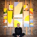 Swatch ama l arte e torna alla Biennale di Venezia per la quinta volta | Collater.al 8