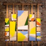 Swatch ama l arte e torna alla Biennale di Venezia per la quinta volta | Collater.al 9