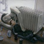 Tetsuya Ishida | Collater.al 2