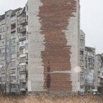 The Guestbook la nostra intervista a Viacheslav Poliakov | Collater.al.jpg 9