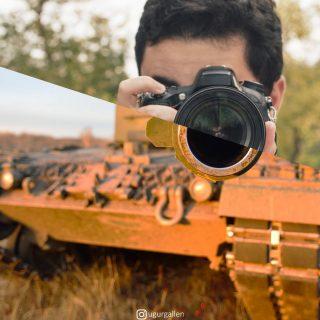 Uğur Gallenkuş racconta la guerra con il nostro immaginario | Collater.al9