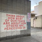 We're Not Really Strangers, molto più che un profilo Instagram | Collater.al