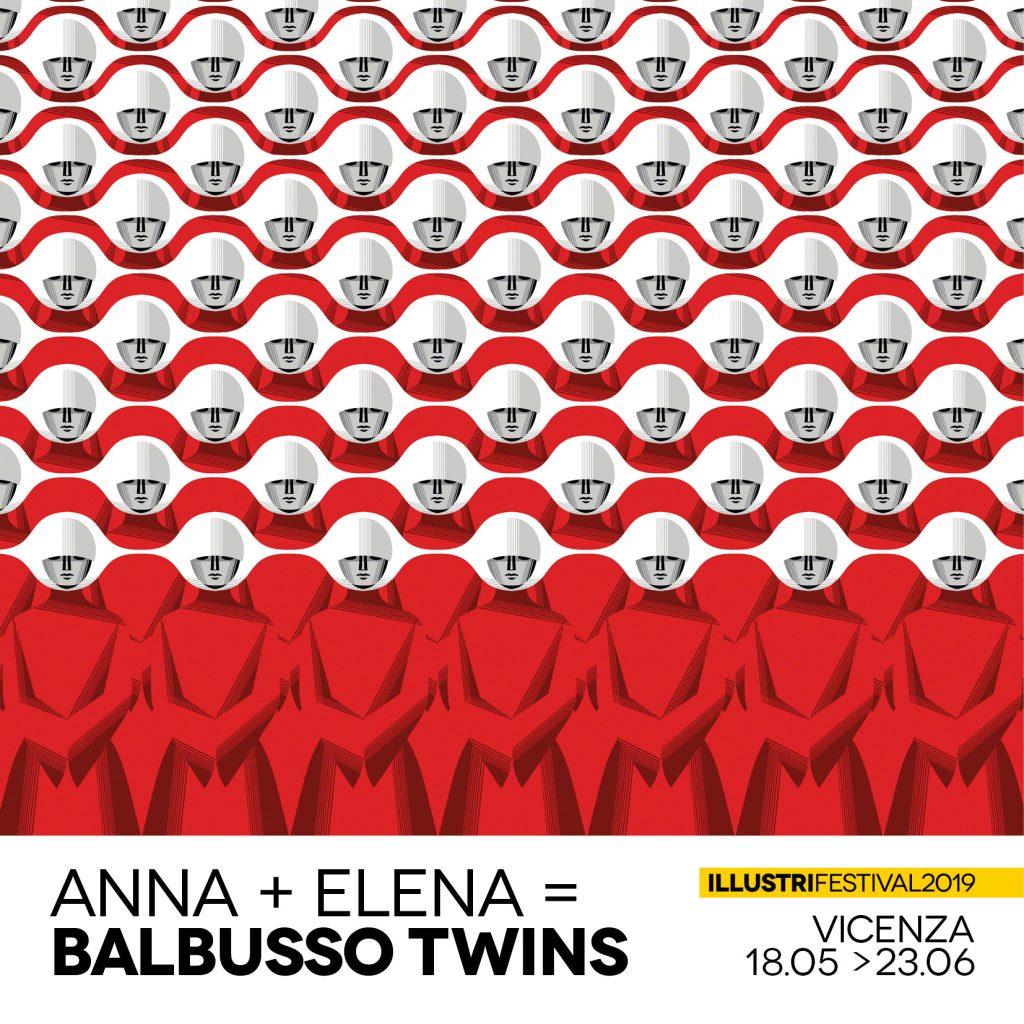 balbusso Illustri Festival | Collater.al