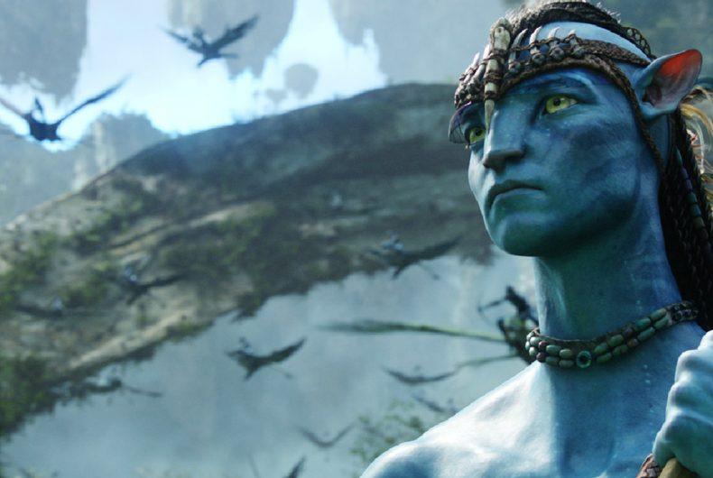 Dai film Marvel ad Avatar 5, ecco tutte le uscite Disney fino al 2027