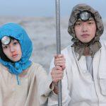 Azione e vendetta nelle pellicole del coreano Park Chan-Wook   Collater.al 10