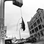 essenza della street photography tutti i demoni di Boogie   Collater.al 10