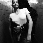 essenza della street photography tutti i demoni di Boogie   Collater.al 7