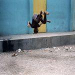 essenza della street photography tutti i demoni di Boogie   Collater.al 8