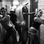essenza della street photography tutti i demoni di Boogie   Collater.al 9