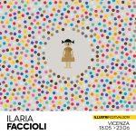 facciolo Illustri Festival | Collater.al