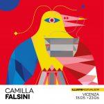 falsini Illustri Festival | Collater.al