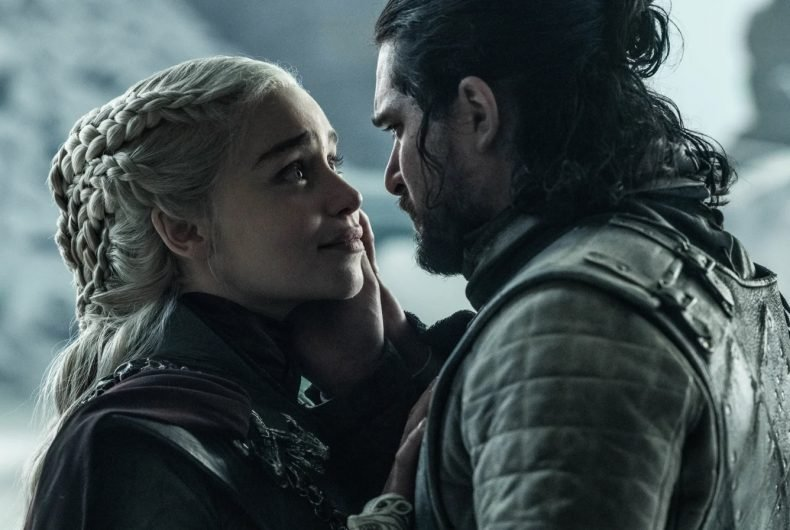 """Game of Thrones 8: Analysis of the latest episode """"The Iron Throne"""""""