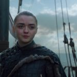 game of thrones 8 the iron thrones | Collater.al 9a