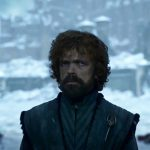 game of thrones 8 the iron thrones | Collater.al 9h