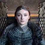 game of thrones 8 the iron thrones | Collater.al 9q