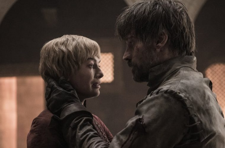 "Game of Thrones 8: l'analisi del quinto episodio ""The Bells"""