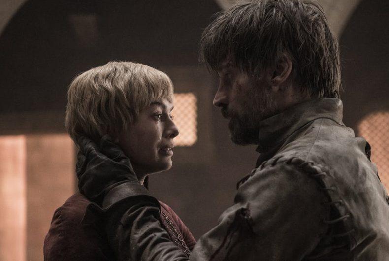 "Game of Thrones 8: l'analisi del quinto episodio ""The Bells"""