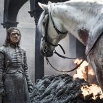 game of thrones the bells | Collater.al 8