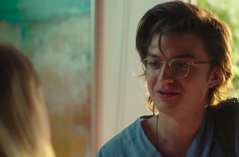 How To Be Alone, il cortometraggio thriller che svela le paure più profonde