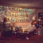 ikea Real Life Series | Collater.al