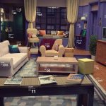 ikea Real Life Series | Collater.al 2