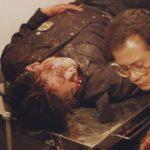 Azione e vendetta nelle pellicole del coreano Park Chan-Wook   Collater.al 2
