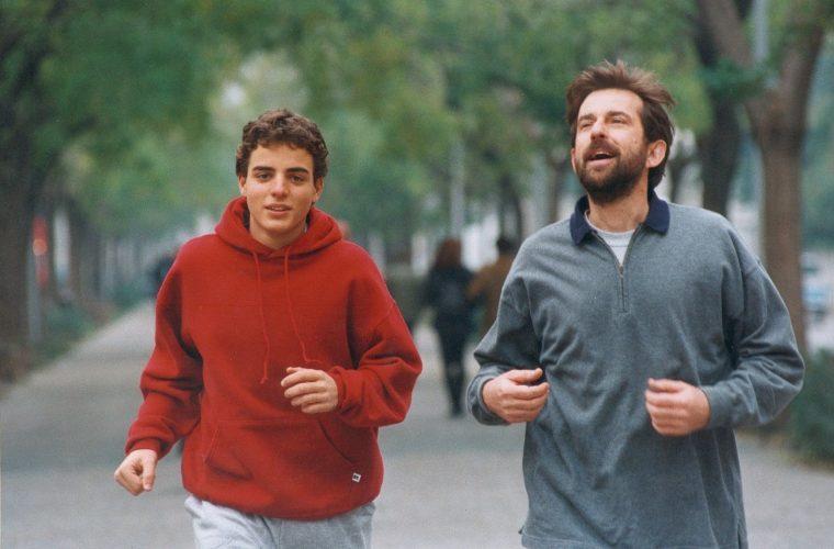 Collyrium – Nanni Moretti racconta la sua persona attraverso il cinema
