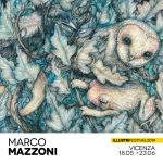 mazzoni Illustri Festival | Collater.al