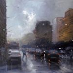 mike barr | Collater.al 2