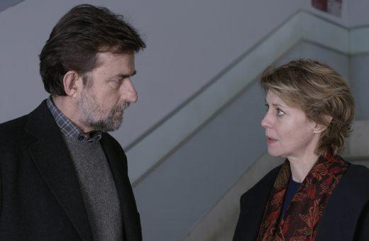 Collyrium – Nanni Moretti tells his person through cinema