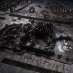 opening credits the last of the starks | Collater.al